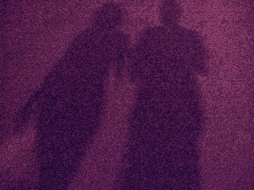 sombra1.JPG