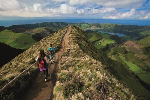 Açores destino Verde.jpg