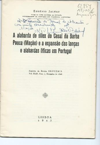 alabarda 2.jpg