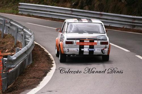 Caramulo Motorfestival 2008 (5).jpg