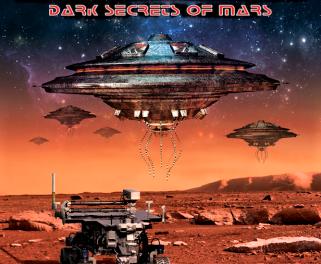 Aliens-and-UFOS-Dark-Secrets-of-Mars-324x324.png