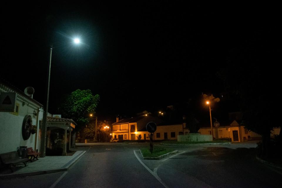 ILUMINACAO LED CHAMUSCA2019.jpg