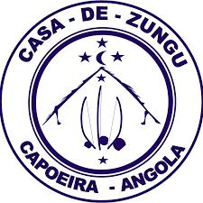 zungu0.png