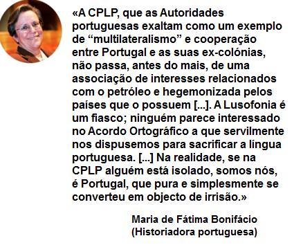 Maria de Fátima Bonifácio.png