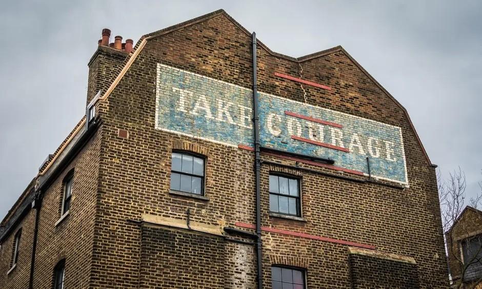 take courage.jpg
