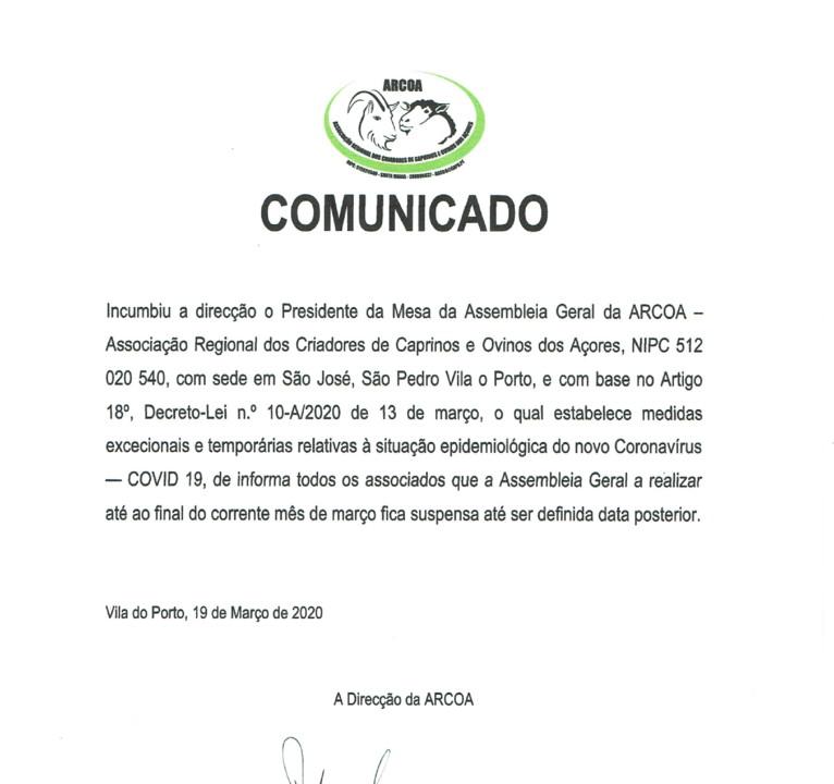 Comunicado Assembelia 2.jpg