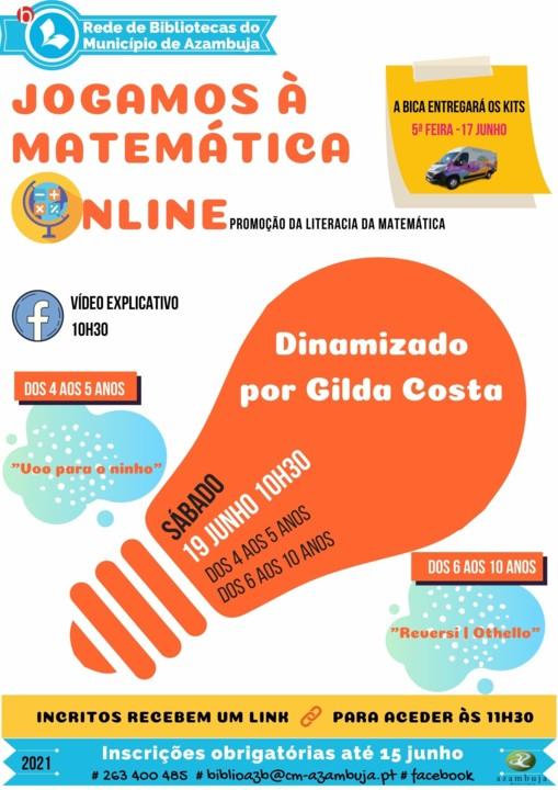 Cartaz_RBMA_jogamos_matematica_19_junho_2021.jpg