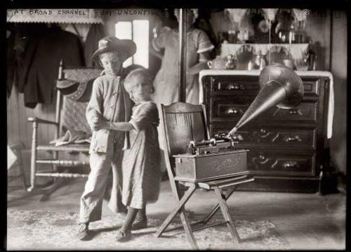 Gramofones.jpg