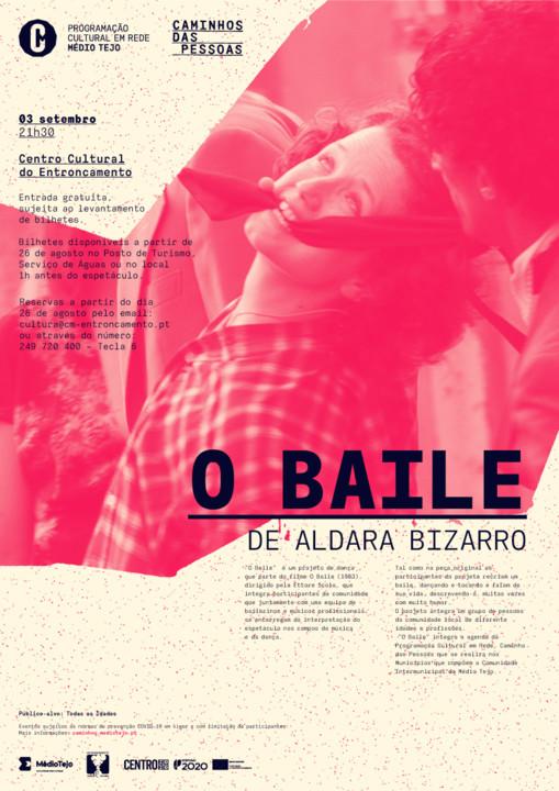 cartaz_baile_print-01.jpg