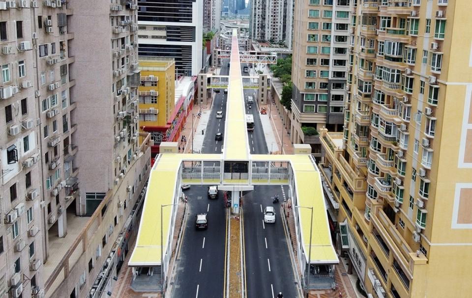20210628_Taipa-walkway-2.jpg