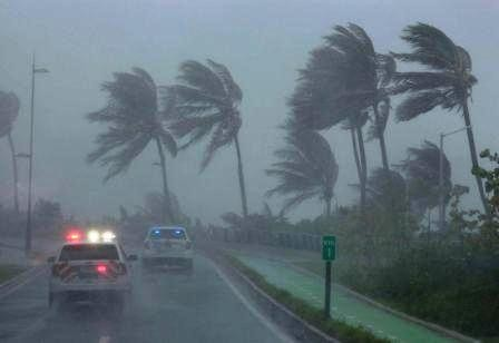 hurricane-irma-puerto-rico-01-rtr-jc-170906_16x11_