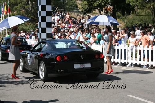 10º Caramulo Motorfestival sábado  (395).JPG