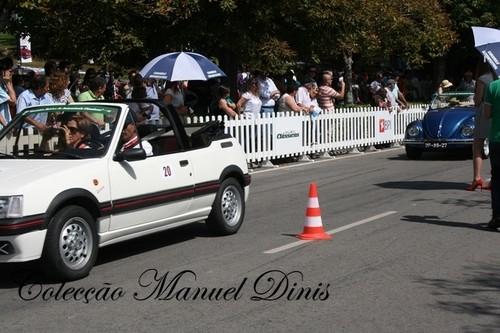 10º Caramulo Motorfestival sábado  (597).JPG