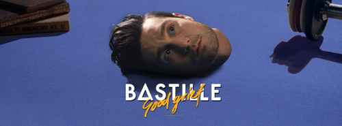 bastilhe.png