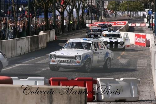 Porto Street Stage Rally de Portugal (84).JPG
