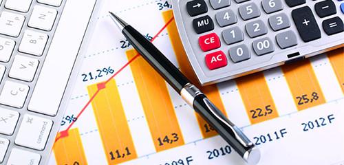 financa-ecommerce.jpg