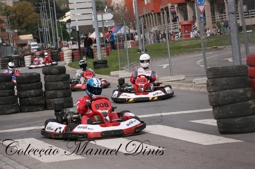 4 Horas de Karting de Vila Real 2015 (19).JPG