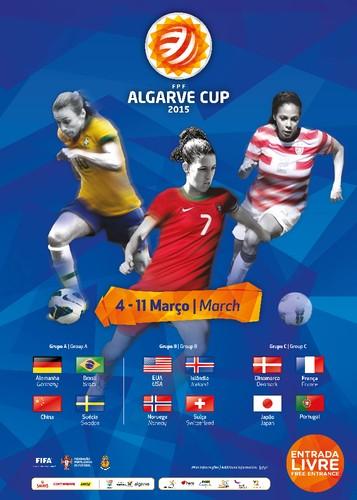 Algarve-Cup-2015.jpg