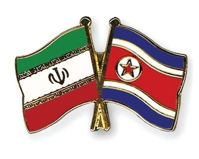 Flag-Pins-Iran-North-Korea.jpg