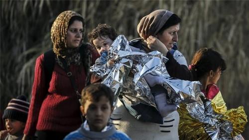 Refugiados sírios aa.jpg
