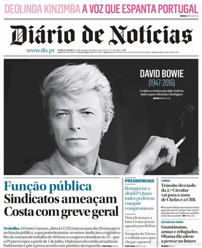 diario notícias.png