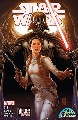 Star Wars 013-000a.jpg