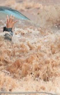 Inundação-Foto-Sidnei-Costa.jpg
