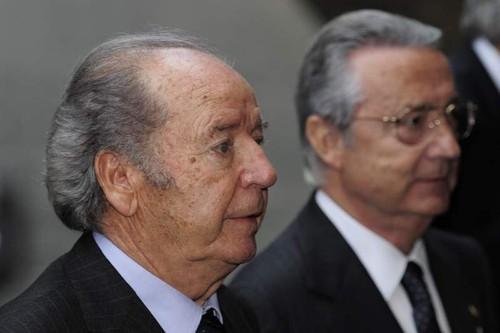 Josep Lluiz Núñez.jpg