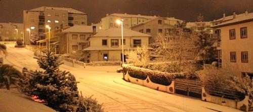 Neve na Guarda.jpg
