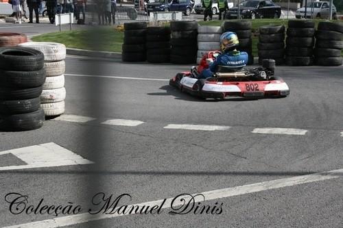 4 Horas de Karting de Vila Real 2015 (219).JPG