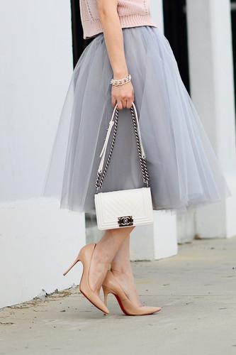 HallieDaily-Knit-Top-Tulle-Skirt_3.jpg