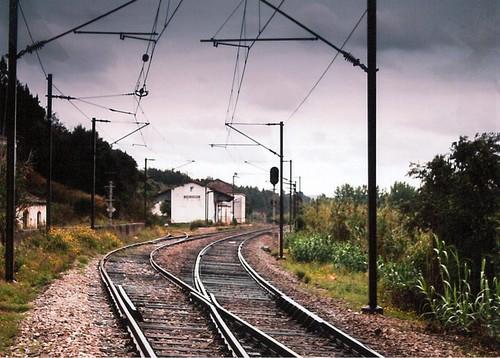 estação.jpg
