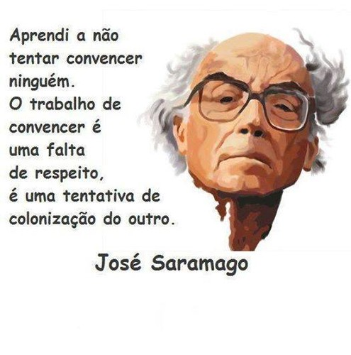 saramago3.jpg