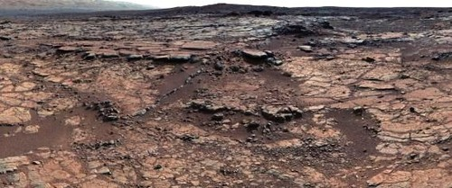 n-LIFE-ON-MARS-PHOTOS-large570.jpg