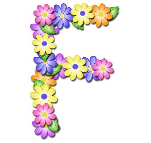 f-word-cap-letter-ge-1209139.2.jpg copy.jpg