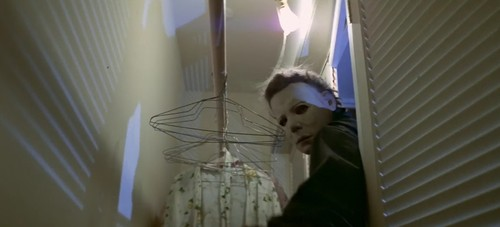 halloween_michael-meyers_closet.jpg