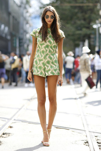 fe0ndy-l-610x610-dress-jumpsuit-models-streetstyle