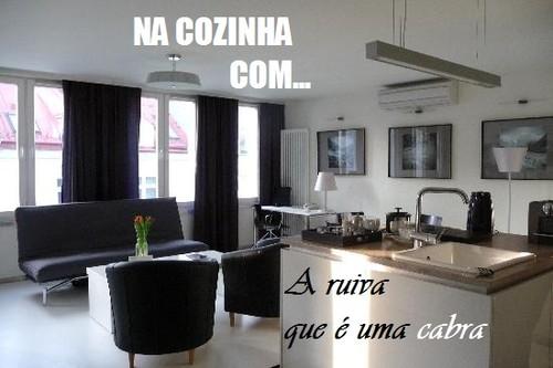 cozinha-ruiva2.jpg