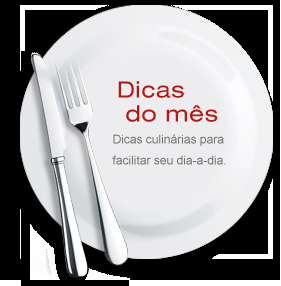 img_dicas.png