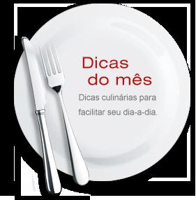 img_dicas.png