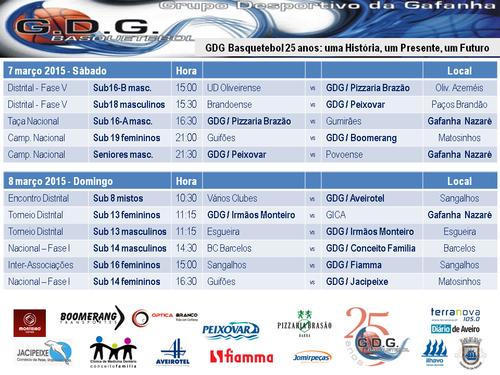 agenda 7-8 marco 2015.png