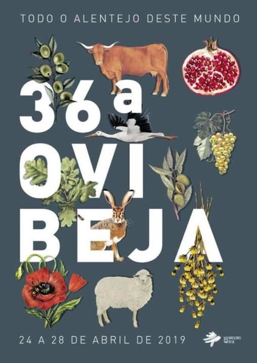 36a-ovibeja-2019.jpg