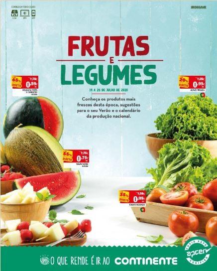 Frutas e legumes.JPG