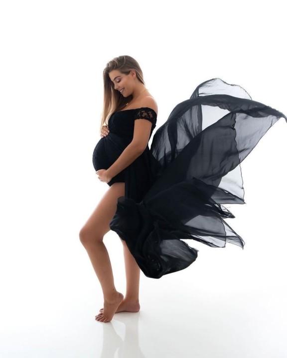 Andreia Silva 2 (grávida).jpg