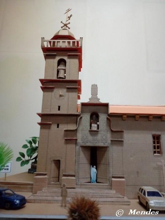 Cerva - Igreja de S. Pedro.jpg