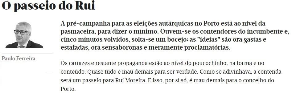 JN Paulo Ferreira 10set2021.jpg