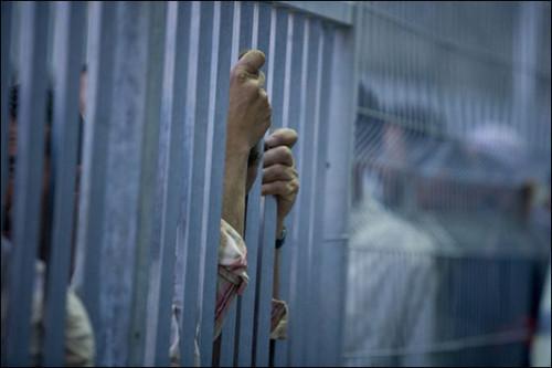 Prisão Israel5.jpg