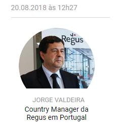 Jorge Valdeira.png
