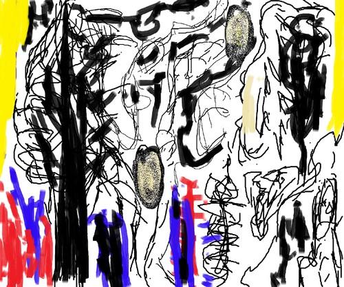 desenho_13_09_2015.jpg