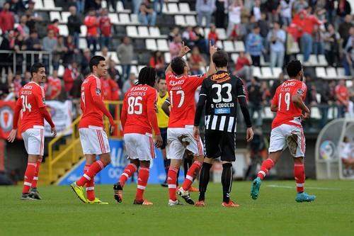 Nacional_Benfica_1.jpg